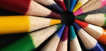 6 Ways for How to Blend Colored Pencils – You Can Learn Today!