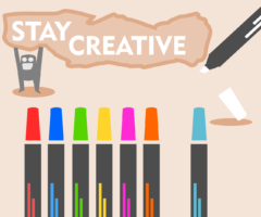 3 Best Watercolor Brush Pens – So Much More Than Markers