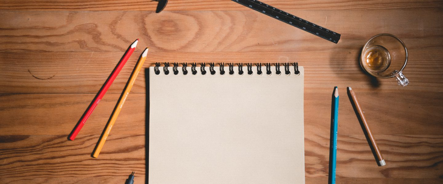 5 Best Drawing Tools – Must Haves to Draw Your Best