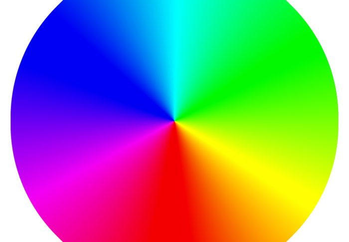 What is the Color Wheel? – Color Theory Definition & Basics